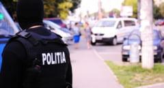 Perchezitii la Oficiul de Plati pentru Dezvoltare Rurala Brasov, intr-un caz de coruptie