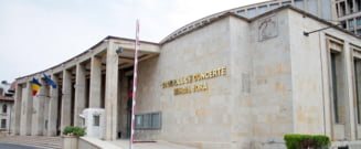 Perchezitii la Radio Romania: Sunt vizati membrii Consiliului de Administratie - UPDATE
