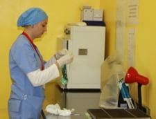 Perchezitii la Spitalul de Arsi: Astarastoae - Ma deranjeaza, se puteau face si fara mediatizare