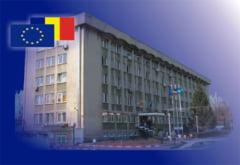 Perchezitii la Turceni si Rovinari pentru furt de carbune: Hotii erau protejati de 13 politisti