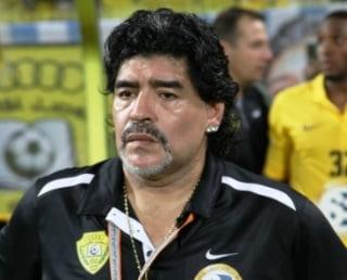Perchezitii la casa si la clinica medicului care l-a operat pe Maradona. Cei doi s-au certat cu cateva zile inainte de deces