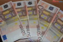 Perchezitii la firme de constructii: Evaziune si spalare de bani de 10 milioane de euro