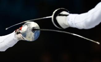 Performanta de senzatie pentru sportul romanesc: CSA Steaua a castigat Cupa Europei la spada feminin