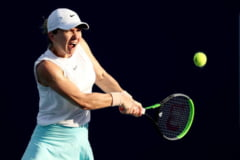 Performanta fantastica pentru Simona Halep! Ce a reusit prin victoria de la Miami