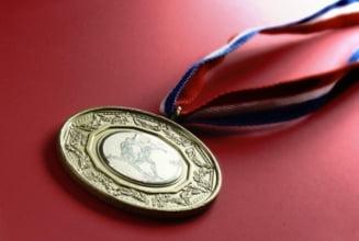 Performanta pentru elevii romani: patru medalii la Olimpiada Internationala de Chimie