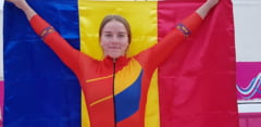 Performanta remarcabila in cadrul Jocurilor Olimpice de tineret. Romania cucereste medalia de aur in proba de bob
