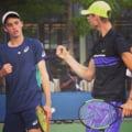 Performanta uriasa: Un tenismen roman a castigat titlul la Australian Open