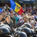 Pericol de fraudare. Alegerile din Moldova, sub lupa UE si SUA