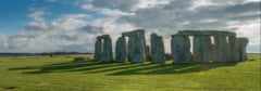 Pericol la Stonehenge: Un tunel ar putea distruge vestigii vechi de peste 10.000 de ani
