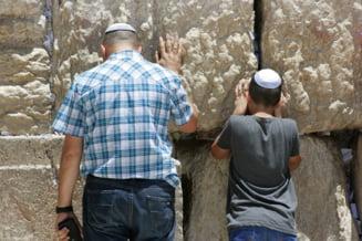 Pericol mortal pentru evrei in Germania