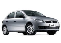 Pericol pentru Dacia: Volkswagen pregateste un model foarte ieftin