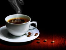 Pericole prezente in cafeaua ta