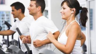 Pericolul de hipertensiune, crescut la locul de munca: Ce faci pentru a o evita