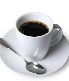 Pericolul din cafea. La ce riscuri te expui daca o bei