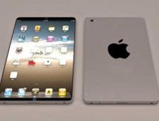 Pericolul la care te poate expune o tableta iPad