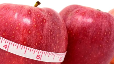 Pericolul nestiut din merele pe care le dam copiilor nostri. Seful ANPC: Evitati fructele care arata perfect!