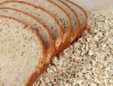 Pericolul pe care il aduce painea alba sanatatii tale si ce solutii ai