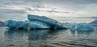 Perioada 2015-2019, cea mai calduroasa din istoria inregistrarilor meteorologice