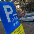 Perioada in care masinile pot sta nefolosite in parcare a fost redusa considerabil. Definitia vehiculelor fara stapan, modificata