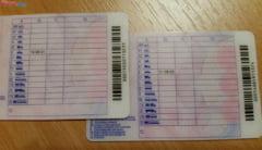 Permisele vor fi trimise prin posta si in Bucuresti si Ilfov de la 1 noiembrie. Masura se aplica deja in alte judete