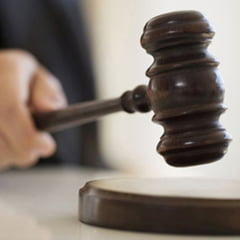 Permutari in justitia tulceana: Parchetul pierde un magistrat, Tribunalul castiga