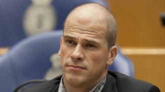 Permutari pe scena politica olandeza: Ies euroscepticii, intra laburistii