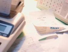Persoanele fizice autorizate isi vor calcula singure impozitul, de anul viitor