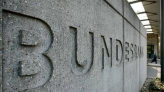Perspective pesimiste pentru economia germana