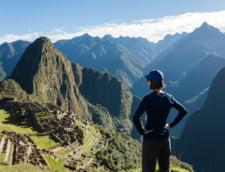 Peru redeschide siturile arheologice, inchise in urma cu sapte luni din cauza pandemiei de coronavirus
