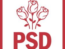 Pesedistii braileni il sfideaza pe Dragnea si se alatura lui Tudose: Categoric este nevoie de o dezbatere