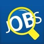Peste 1.000 de locuri de munca sunt vacante in Europa