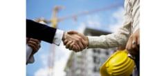 Peste 1.200 de locuri de munca vacante in Spatiul Economic European, prin Eures Romania