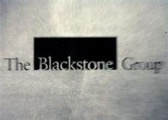 Peste 1 miliard de euro vor fi investiti de Blackstone intr-un parc eolian marin