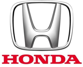 Honda s2020 pierdere în greutate pierde 1 kilogram de grăsime corporală
