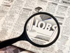 Peste 100.000 de noi locuri de munca in SUA, in septembrie