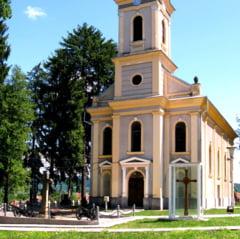 Peste 100 de ONG-uri vor primi bani de la Consiliul Judetean Hunedoara