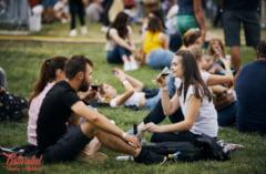 Peste 11.000 de vizitatori la Festivalul Vinului Moldovei 2019
