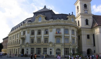 Peste 11,5 milioane puse la bataie pentru evenimente culturale, sportive si comunitare la Sibiu