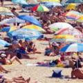 Peste 110.000 de rusi au proprietati pe litoralul bulgaresc