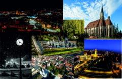Peste 1100 proiecte au fost deja depuse pentru a primi finantare din REGIO 2014-2020, in Transilvania de Nord (P)