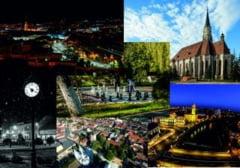 Peste 1100 proiecte au fost deja depuse pentru a primi finantare din REGIO 2014-2020, in Transilvania de Nord