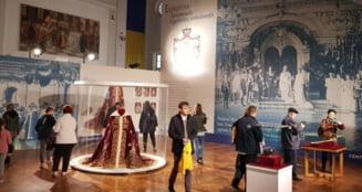 Peste 18 milioane de persoane au vizitat muzeele si colectiile publice din Romania, in 2019