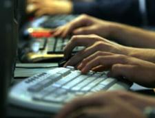 Peste 2.000 de scoli vor avea Internet prin fonduri europene