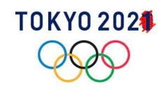 Peste 200.000 de oameni au semnat o petitie pentru anularea Jocurilor Olimpice