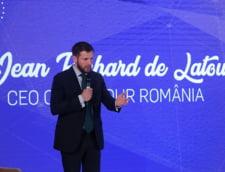 Peste 200 de fermieri s-au inscris in programul Crestem Romania BIO