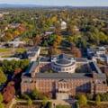 Peste 200 de studenți de la Universitatea din Virgina, exmatriculați pe motiv că nu s-au vaccinat împotriva COVID-19