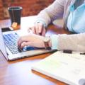 Peste 3.000 de angajati ai Ministerului de Finante vor primi laptopuri pentru a munci de acasa