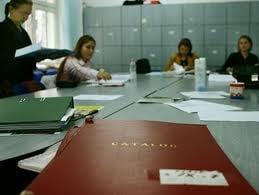Peste 3.000 de profesori au obtinut titularizarea pe post