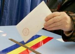 Peste 30 de hunedoreni, trimisi in judecata pentru frauda la vot