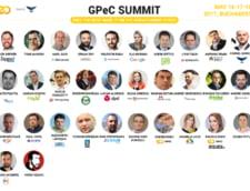 Peste 30 de speakeri e-commerce de top romani si internationali vin la GPeC SUMMIT